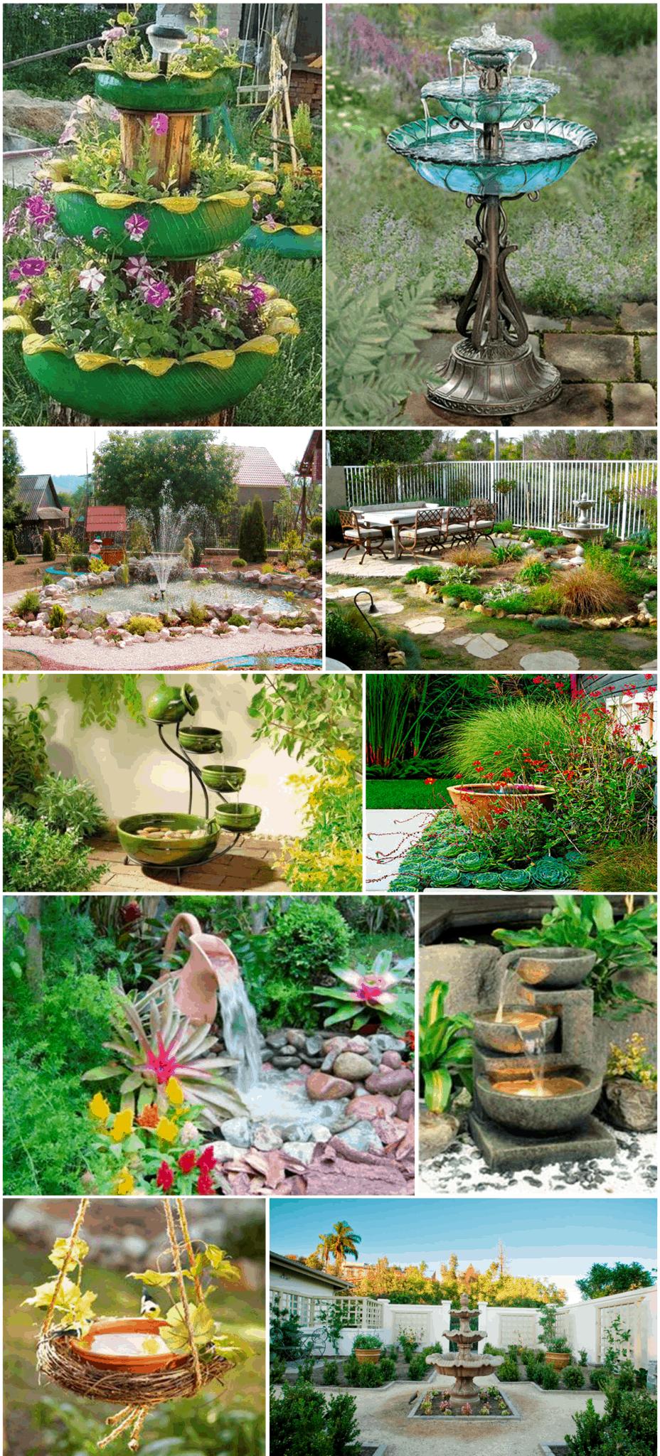 jardim-dos-sonhos-decorar-com-charme-chafariz-fonte