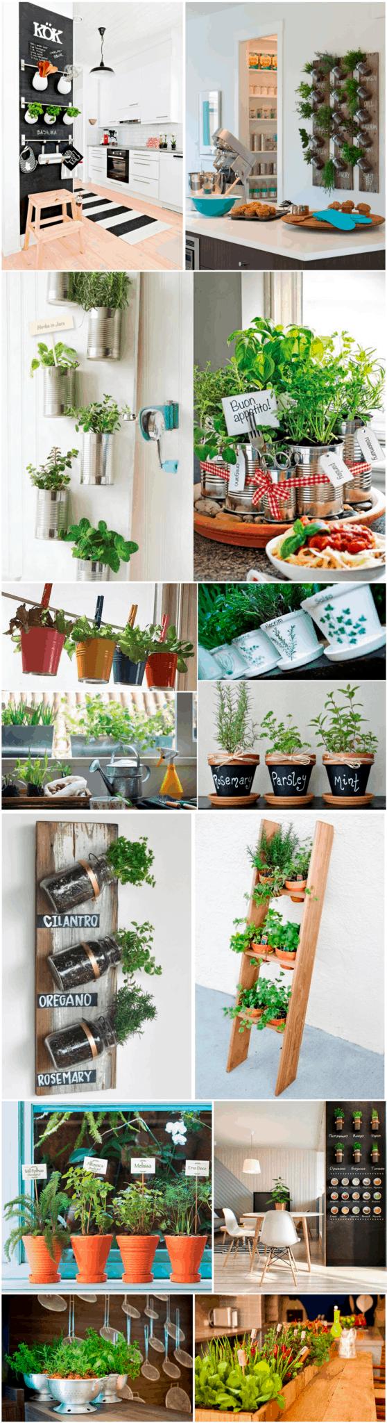 jardim-dos-sonhos-decorar-com-charme-horta-cozinha