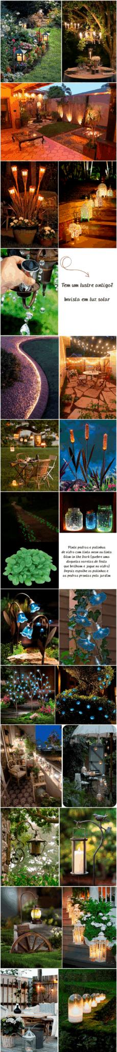 jardim-dos-sonhos-decorar-com-charme-iluminacao