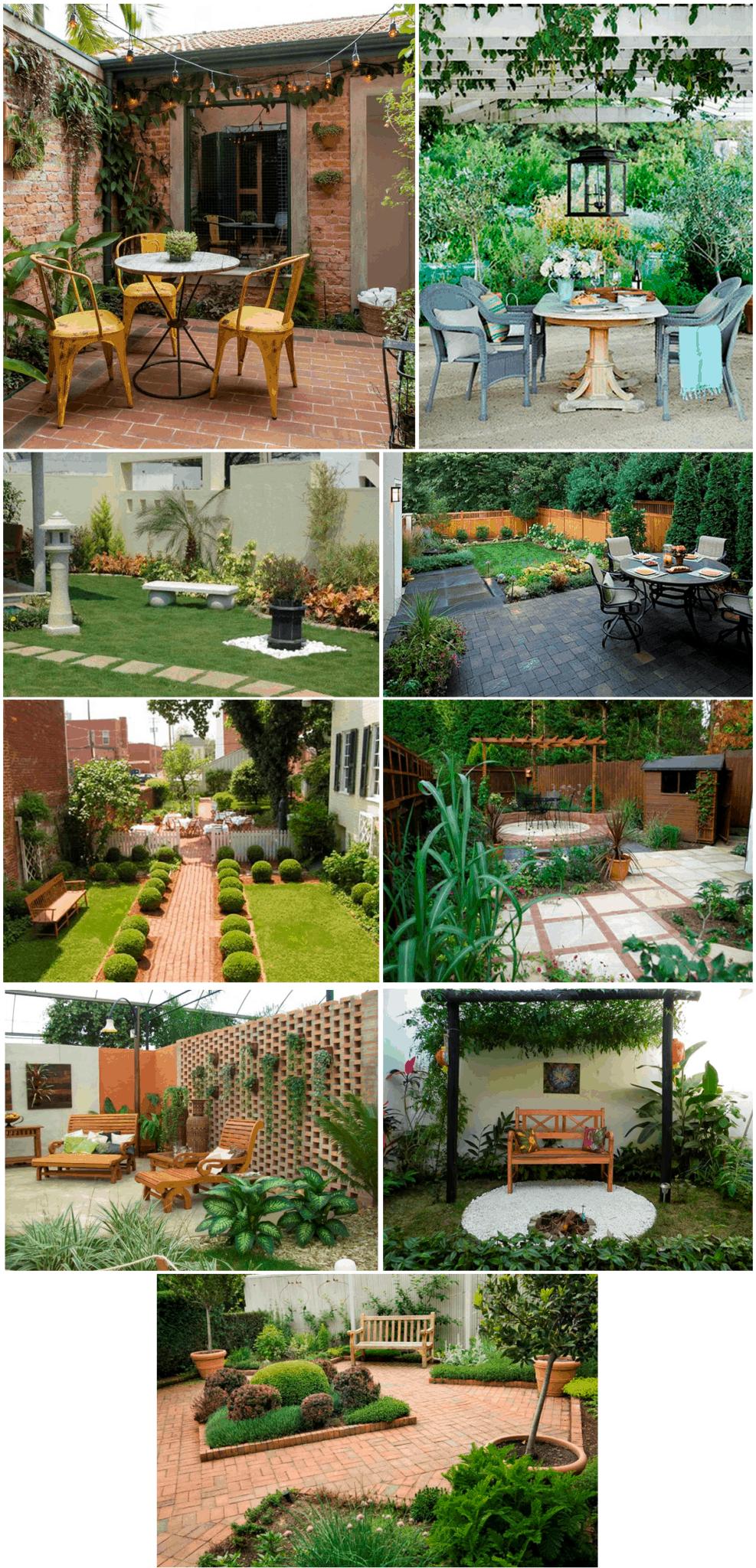 jardim-dos-sonhos-decorar-com-charme-mesa-cadeira (1)