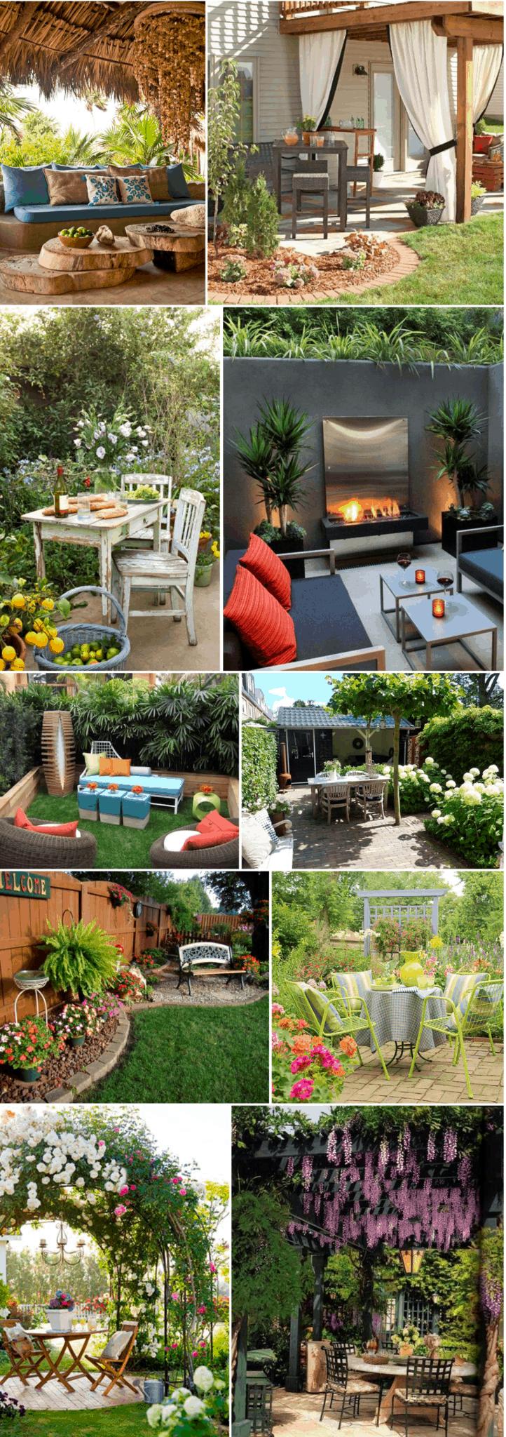 jardim-dos-sonhos-decorar-com-charme-mesa-cadeira (2)