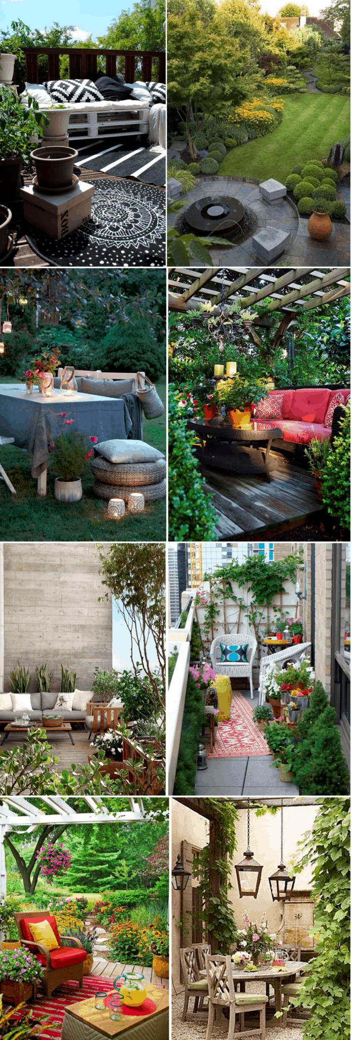 jardim-dos-sonhos-decorar-com-charme-mesa-cadeira (3)