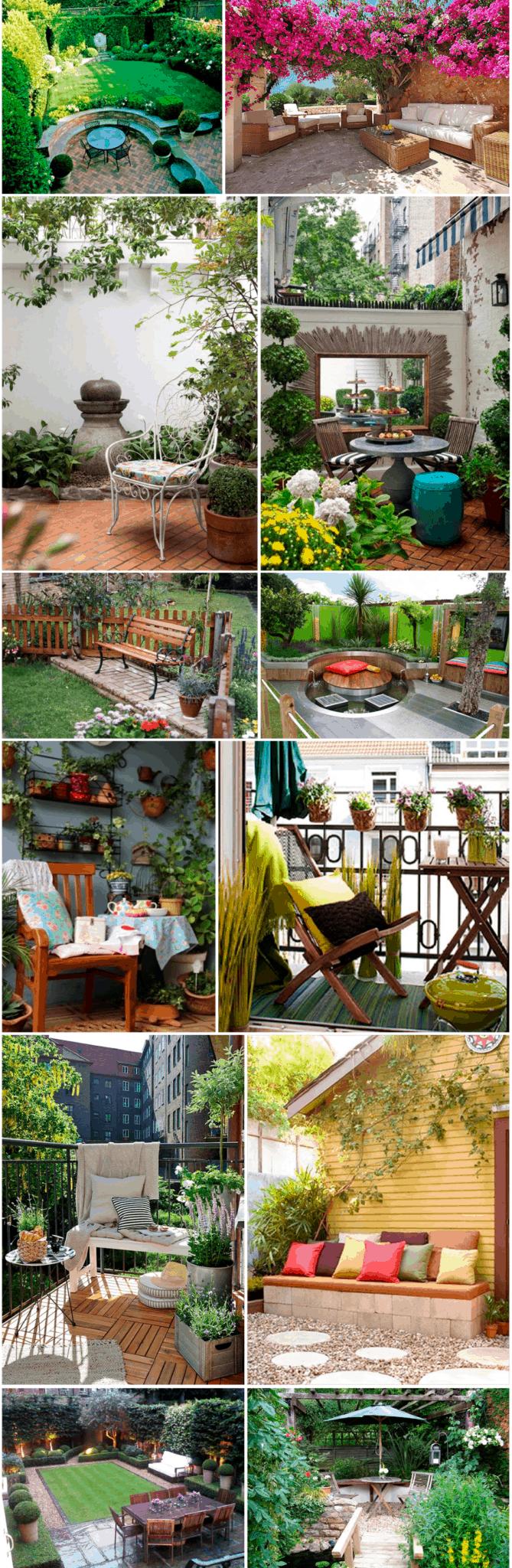 jardim-dos-sonhos-decorar-com-charme-mesa-cadeira (4)