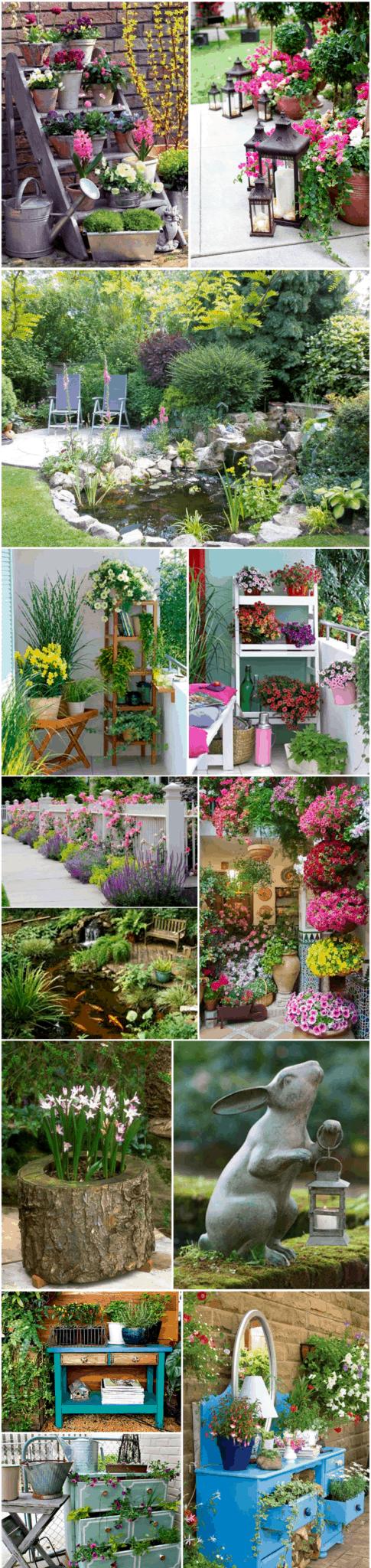jardim-dos-sonhos-decorar-com-charme-movel