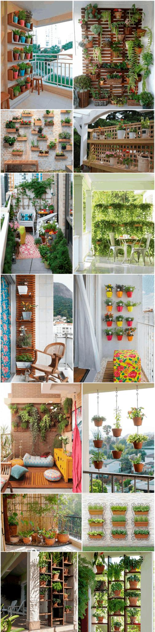 jardim-dos-sonhos-decorar-com-charme-parede-verde