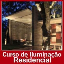 Curso-online-de-Iluminação-Residencial