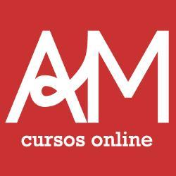 am-cursos-online