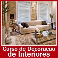 curso-decoracao-de-interiores