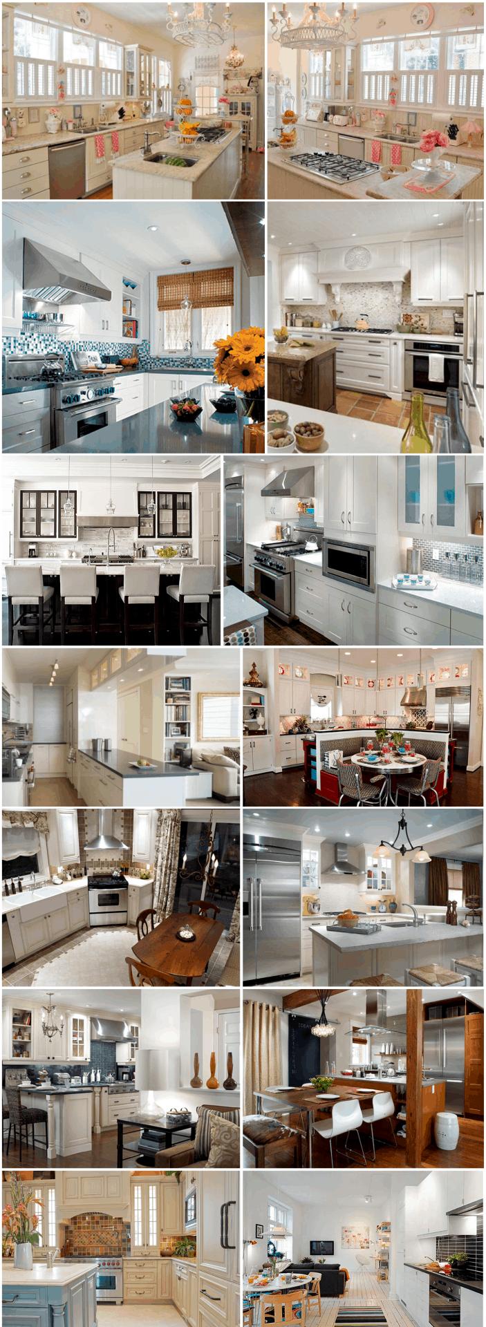 decorar-cozinha
