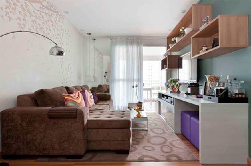 decoracao-apartamento-pequeno-intro