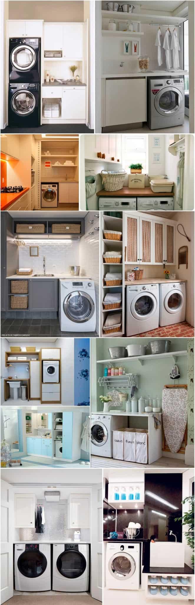 decoracao-de-apartamento-pequeno-lavanderia