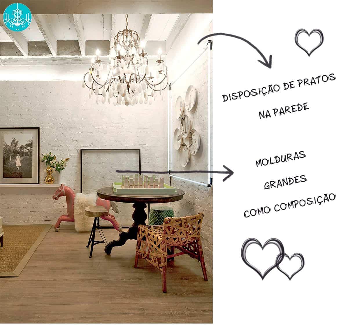 casa_cor_alexandra_tobler