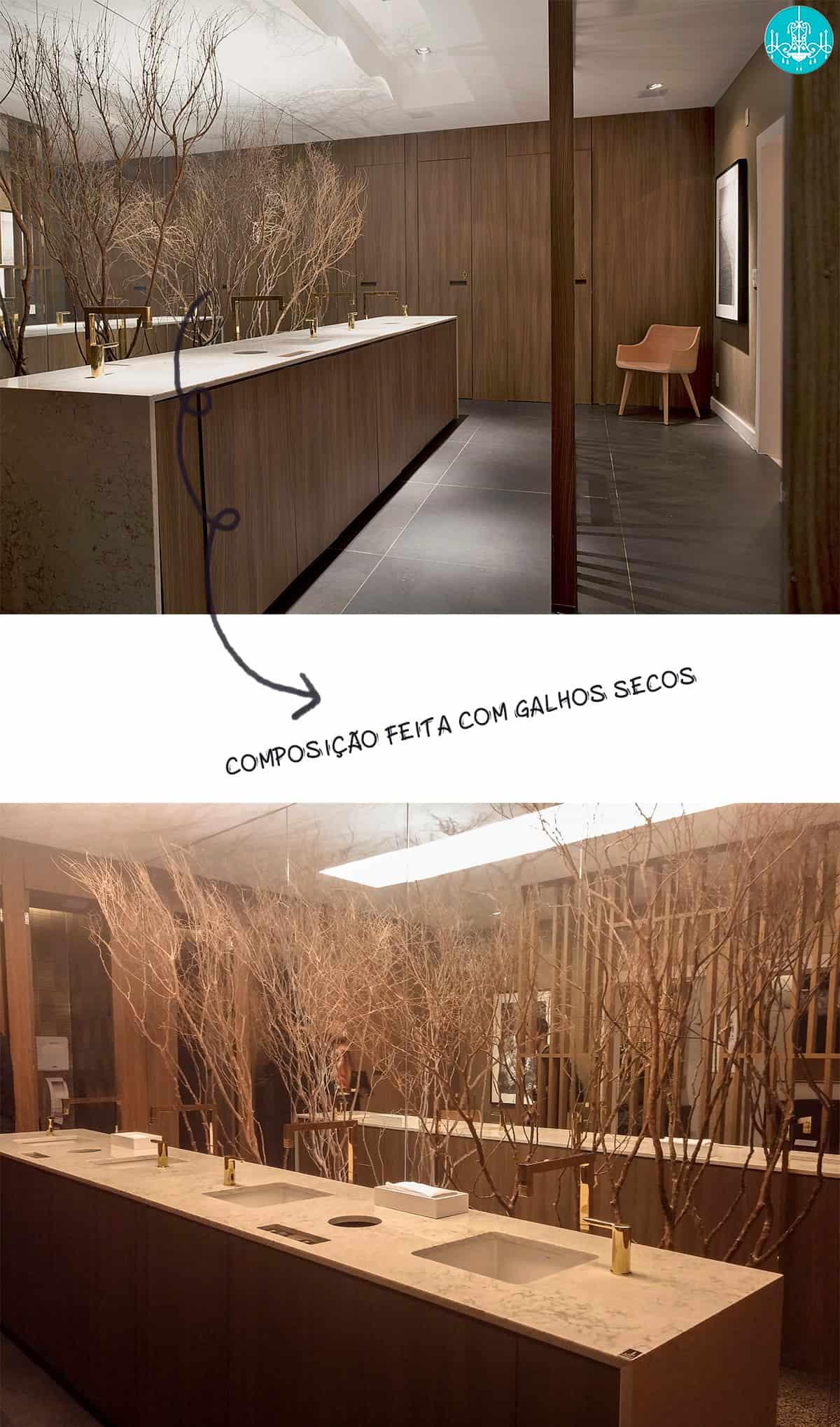 casa_cor_fabio_bouillete_rodrigo