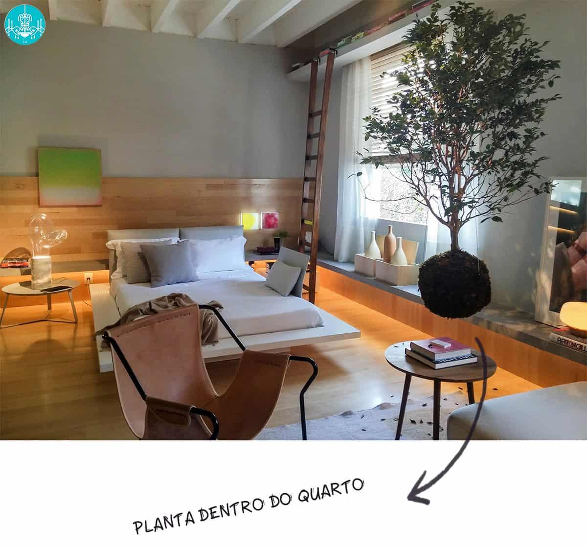 casa_cor_sp_nildo_jose
