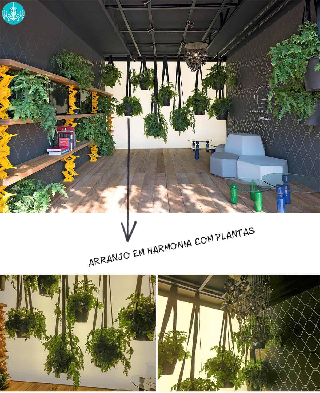 casa_cor_todos_arquitetura