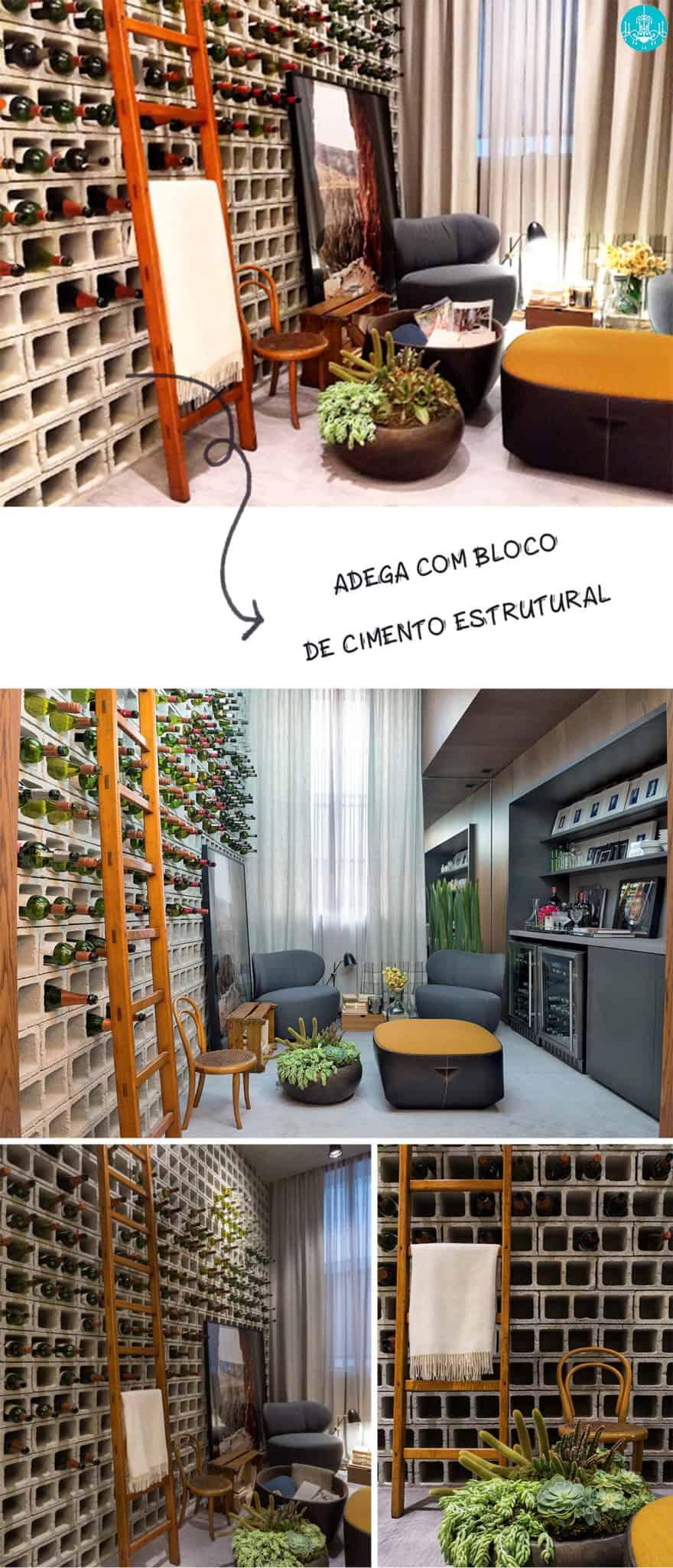 casa_cor_triart_arquitetura