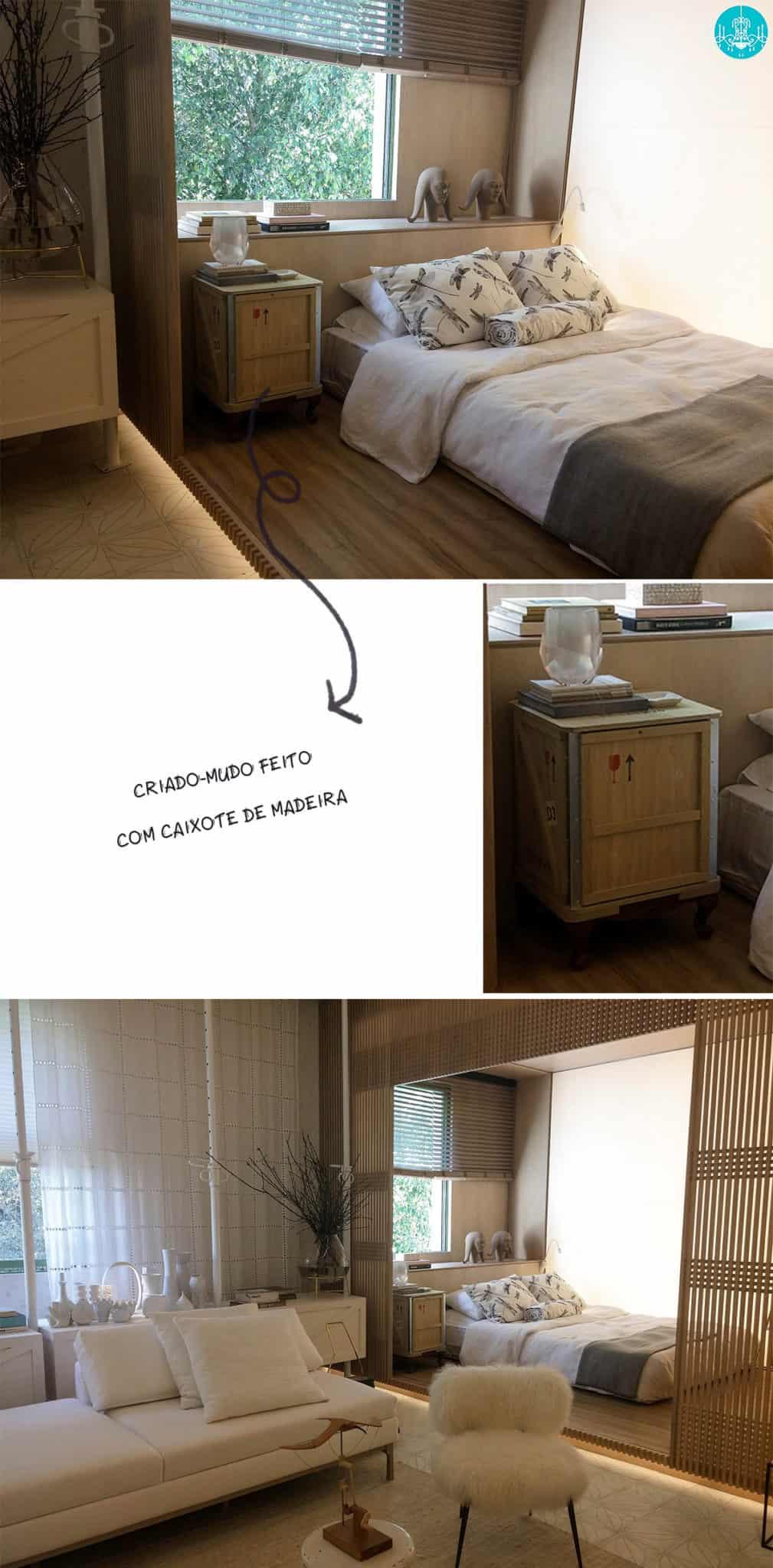casa_cor_yamagata_arquitetura