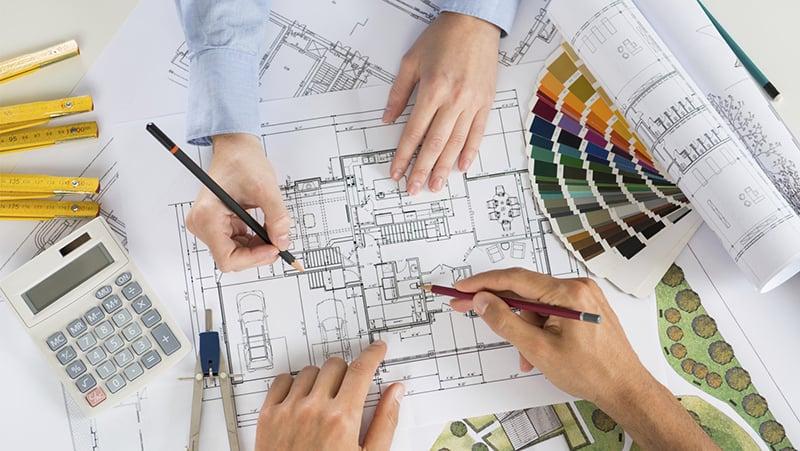 Como Reformar a Casa
